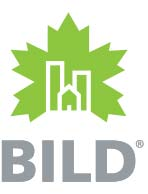 Building, Industry and Land Development